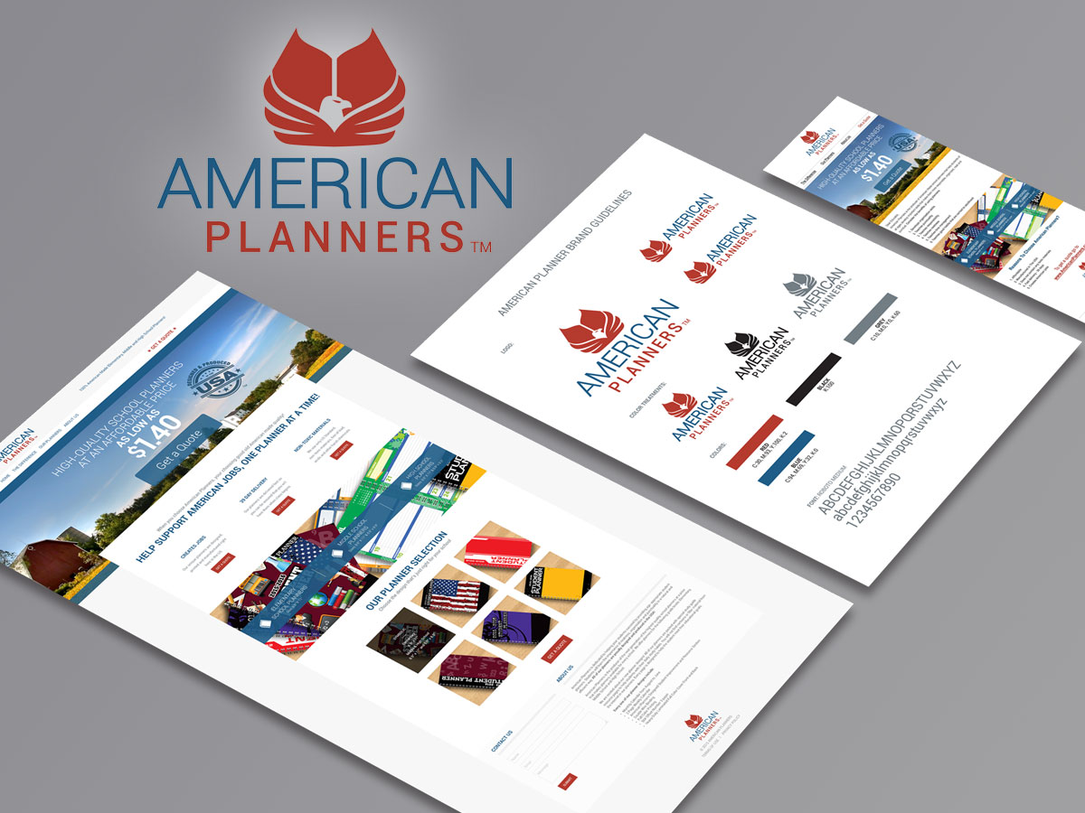 American Planners